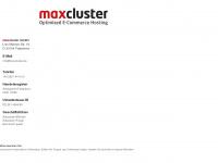 notebooksandmore.ch