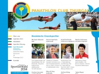 Panathlon-thurgau.ch