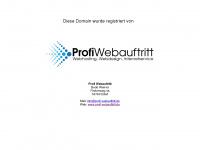 Profi-webauftritt.de