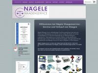 naegele-waagen.de