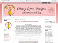 cheerylynndesigns.blogspot.com
