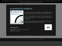 radkontor-meerbusch.de