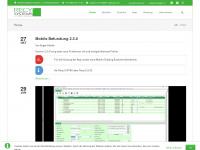recy-systems.com
