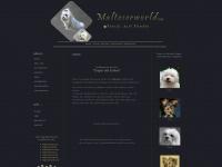 malteserworld.com