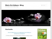 orchideenwunder.com