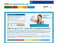 xxlvergleich24.de