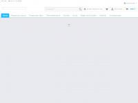 sensorox.de