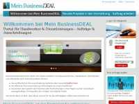 Mein-businessdeal.de
