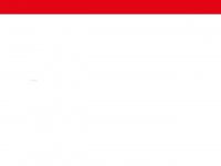 Coxverlag.de