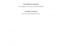 zgsg.ch Webseite Vorschau