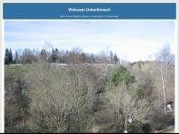 unterkirna.ch Thumbnail