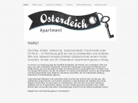 osterdeich-apartment.de