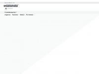 atalanda.com