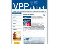 Vpp-aktuell.de
