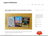 japan-in-muenchen.de