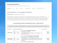 investitionskredite.net
