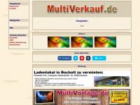 multiverkauf.de