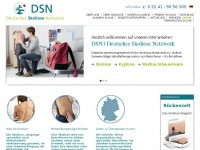 netzwerkportal-skoliose.de