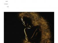 photoshophexe.de Webseite Vorschau
