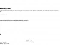 hillel.org