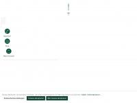 lve-baumschule.de