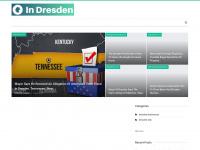 in-dresden.info