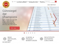 ehi-siegel.de