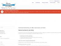 finaveritas-buchhaltung.ch