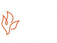 stampsbibel.com