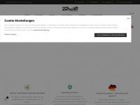 23null8.de Webseite Vorschau
