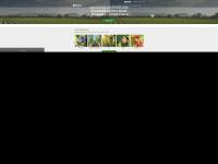 rivulis.com