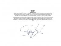 Institut-sven-krieger.de