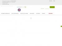 vitaminplus.ch