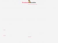 kratzbaum-bestellen.de