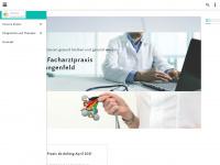 Medicus-today.com