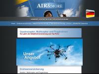 airandmore.de