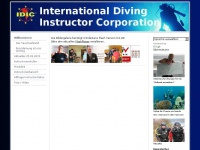 Idic-international.com
