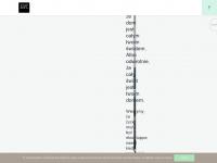 etap-sofa.pl