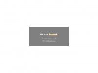 mowerk.com