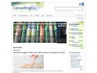 consultingbay.de