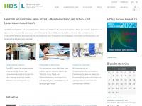 hdsl.eu