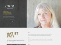 cmi-management.eu