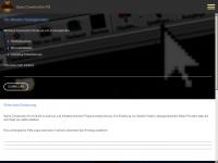 Gckweb.de