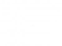 phoenixmedia.de Webseite Vorschau