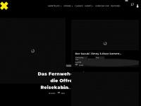 4x4schweiz.ch Thumbnail