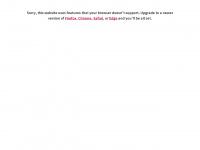 Logopaedie-rethen.de
