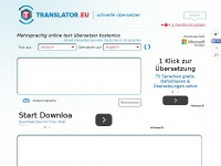 translator.eu
