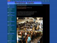 filmboerseberlin.lima-city.de