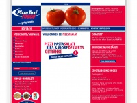 70800-pizzataxi.at