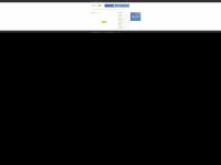 affiliatenews.ch